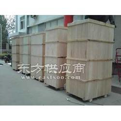供應工業用-松江木箱圖片