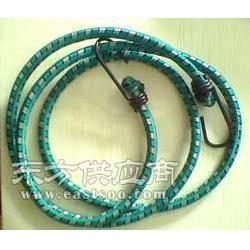 生产橡筋绳带行李绳带捆绑绳松紧绳图片