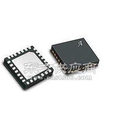 A8735移动电话氙气闪光灯电容充电器 Allegro代理图片