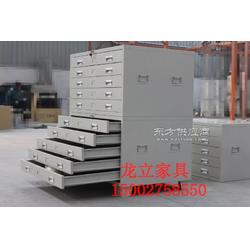 图纸柜报价 工程图纸底图柜 0号1号图纸柜厂家图片