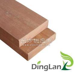 巴劳木加工 巴劳木产品巴劳木凉亭地板加工图片