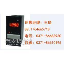 SWP-TC-C803 计数/计时器 昌晖自动化图片