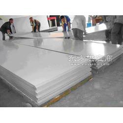 供应宝钢优质冷成形用B180P2EZ电镀锌超低图图片