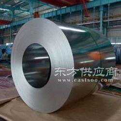 供应武钢优质硅钢片30QG105图图片