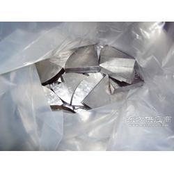 泛德辰供应进口金属铪图片