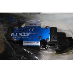DSG-01-3C2-D24-N-60油研现货正品图片
