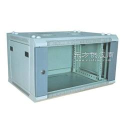 37U网络机柜-37U机柜代理-37U机柜图片