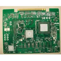 PCB线路板打样厂家图片