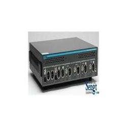 ATS-2音频分析仪图片