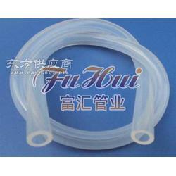 医用试验设备硅胶管医疗导管医用硅胶管食品级硅胶管图片