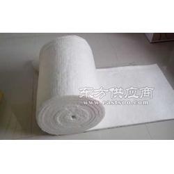 隧道窑窑车用毯子隧道窑隔热棉毯图片