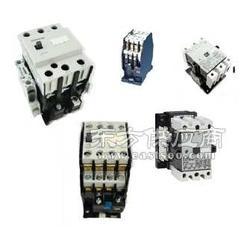 供应CJX1-16/22F3TF42交流接触器-线圈图片