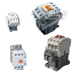 接触器供应商LS产电专业生产GMC接触器图片