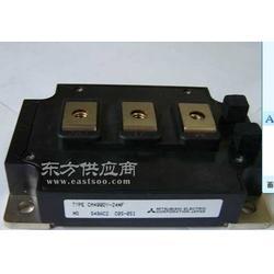 赢家电器专业代理三菱PMDSA120图片