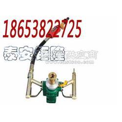 ZQS-35/1.6S气动手持式钻机厂家直销图片