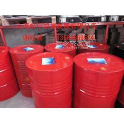 斯卡兰101皂化油 防锈乳化油图片