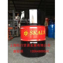 供应斯卡兰18号双曲线齿轮油 170KG图片