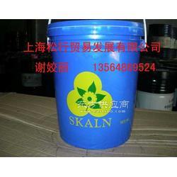 斯卡兰KR-C线切割乳化油图片