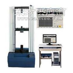 碟簧测力机碟簧测力机碟簧测力机厂家图片