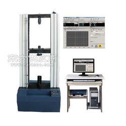 刹车片能用多久用试验机来试验_刹车片强度试验机图片