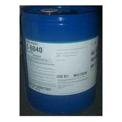 耐盐雾剂玻璃金属偶联剂Z6040图片