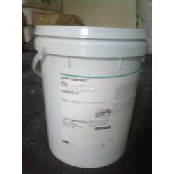 水性光油抗磨损助剂图片