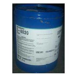 Z6020涂料油墨耐水煮助剂图片