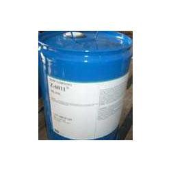 密着剂Z-6011单氨基偶联剂图片