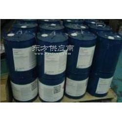 S-100防反粗炭黑分散剂图片