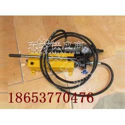 厂家供应MQS-15矿用液压锚索切断器锚索切断器图片