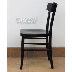 真皮座椅图片