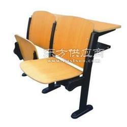 真皮座椅厂家图片