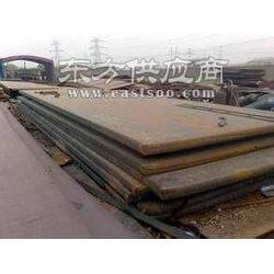 40mn钢板//20mn钢板图片