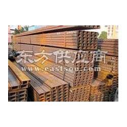 q345d槽钢/制造/q345d槽钢/槽钢图片
