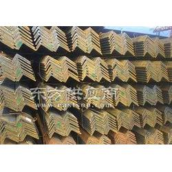 q345c角钢/产量第一/q345c角钢图片