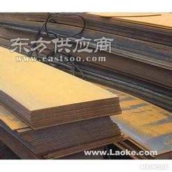 Q345D钢板/厂家直销/Q345D钢板图片