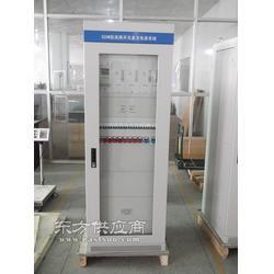 直流屏GZDW-20AH/110V 直流电源屏标准系统图片