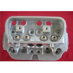 甲殼蟲車型氣缸蓋甲殼蟲汽車發動機鋁缸蓋圖片