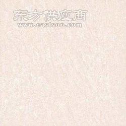 瓷质有釉砖生产厂家图片