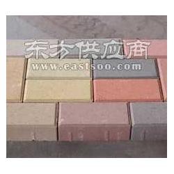 植树砖生产厂家图片