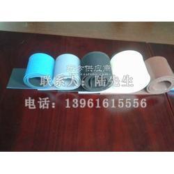 层压机硅胶板橡胶板氟胶板图片