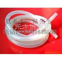 硅胶管硅胶条硅胶制品图片