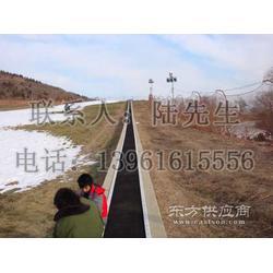 魔毯/雪地魔毯/滑雪场专用输送带图片