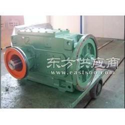 SGB420/215刮板输送机 矿用运输机报价图片