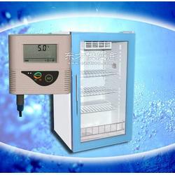 冰箱冷库温湿度监控系统图片