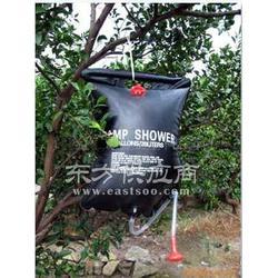 供应PVC储水袋布图片
