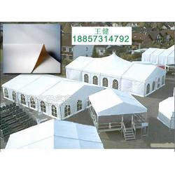 供應PVC篷房布制作帳篷汽車篷蓋遮陽篷建筑頂篷圖片