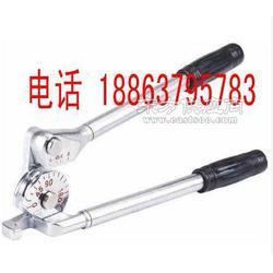 供应德海牌微型管弯管器 超薄管弯管器图片