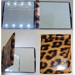 生产PS镜 PS透明板 带胶镜 单面镜图片