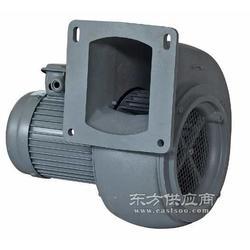 耐高温风机生产厂家图片